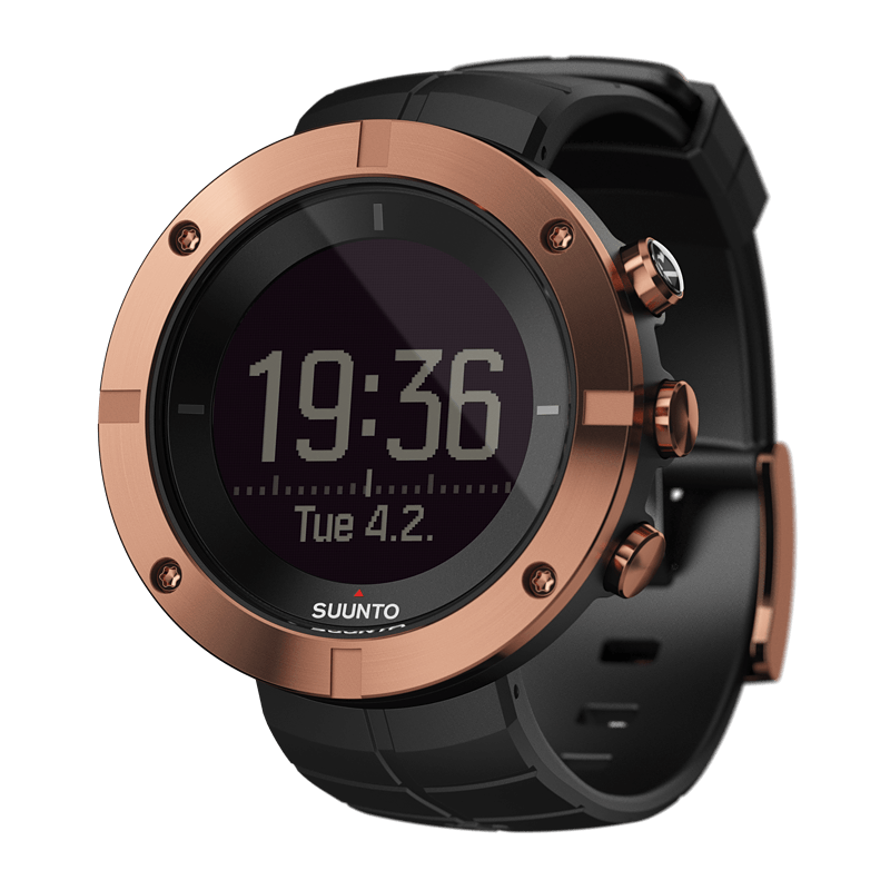 SS021815000_Suunto_Kailash_Copper_TimeDate_profile