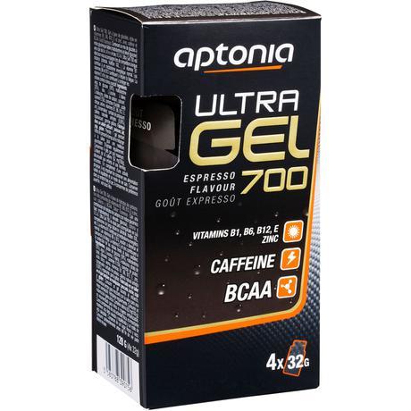 gel_energetique_ultra_gel_700_expresso_4x32g_aptonia_8358603_813841
