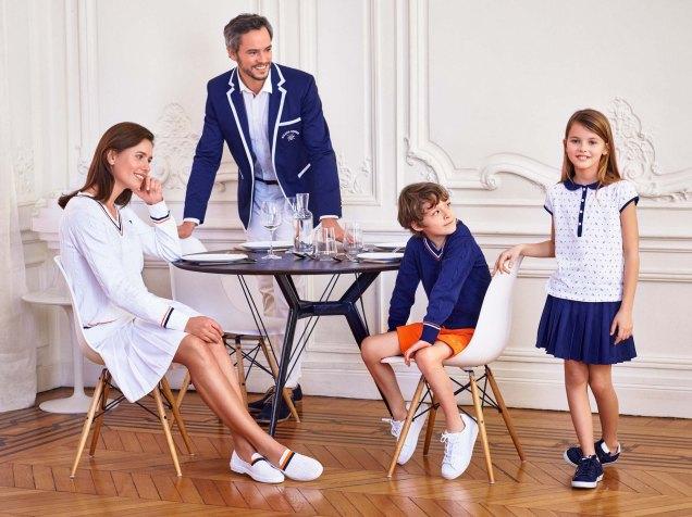 RG16_Roland_Garros_famille_KB