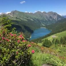 Lac Retaud_Arnensee_Wanderung (1)