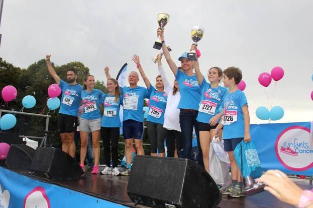 photosesc16-podium