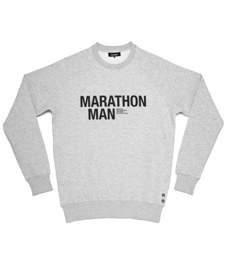 sweatshirt-marathon-man-heather-grey