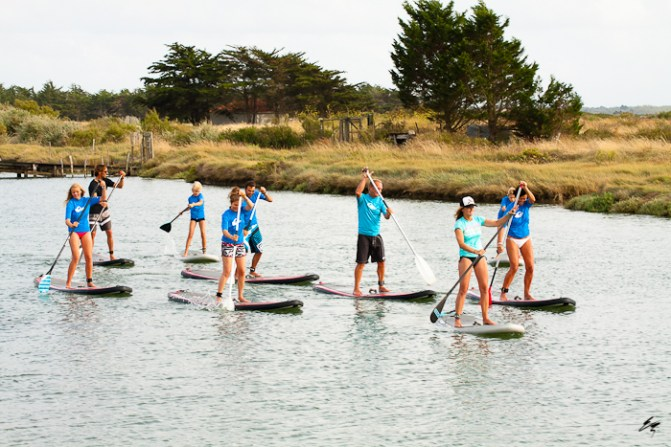 octoSUP stand up paddle Velvet Ocean Photography (5)