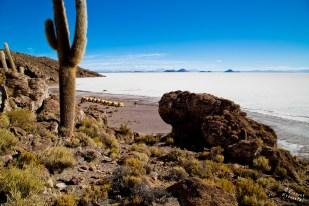 ┬®V.kronental - Bolivia Race-12