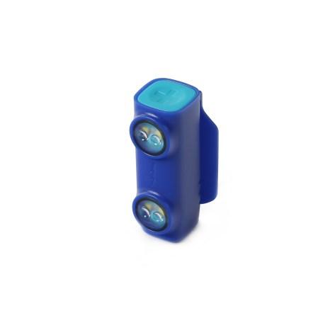MMLWH-BLTQ - 25 euros