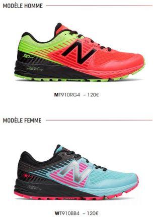 quality design 3802e 02555 Une chaussure en tous points (sauf un …) conforme à l argumentaire de vente  de la marque   « La partie inférieure est entièrement équipée pour  affronter ...