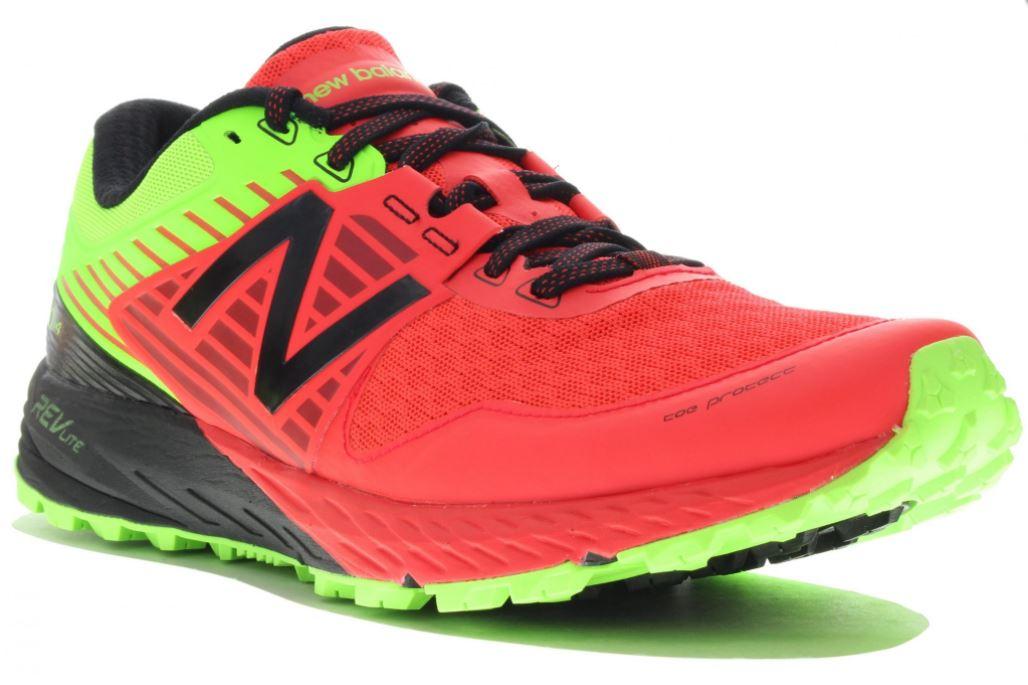 new balance 590v4 chaussures de trail