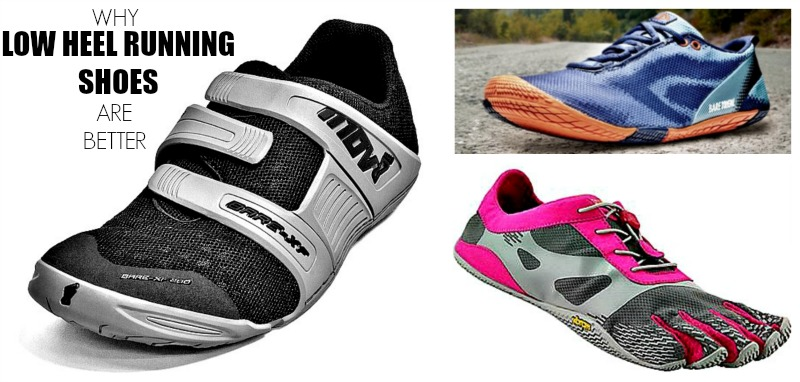 midfoot strike running shoes sale   OFF73% Discounted e99ac5726