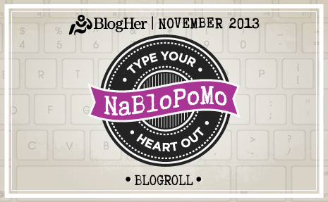 NaBloPoMo_November_blogroll_large