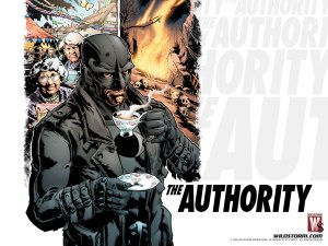 Authority_8_1600x1200-375631