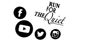 RFTQ Banner