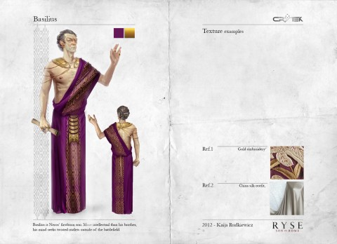 Ryse_presentation_Basilius copy