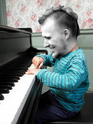 Silver_i_pianino