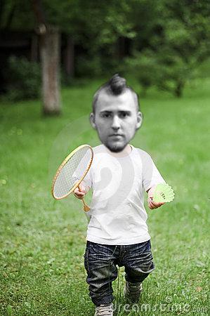 Silver_i_tenis