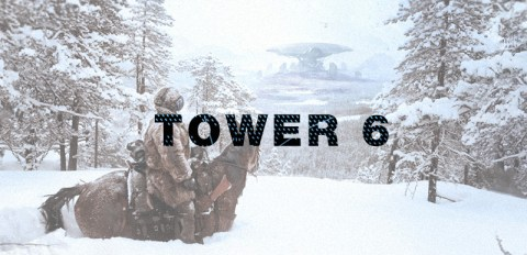 stateofthenation_tower