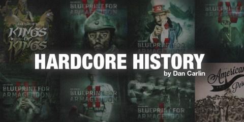 hardcorehistory