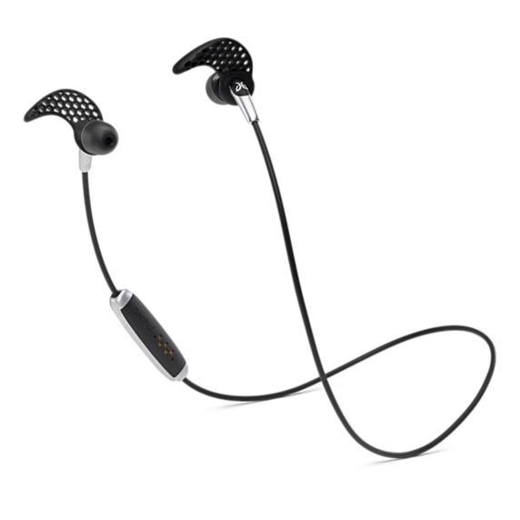 jaybird bluetooth earphones