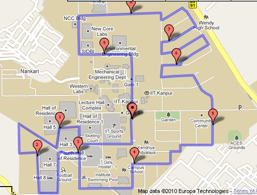 IIT_Ultra_Route