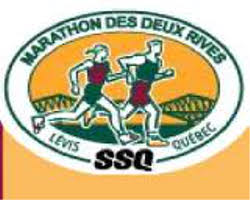 SSQ Quebec City Marathon Results