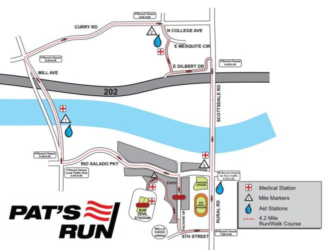 pats run-map