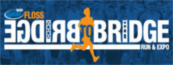 Bridge-to-bridge-run-logo