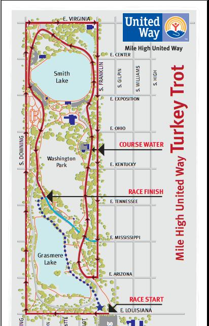 Mile_High_United_Way_Turkey_Trot_coursemap