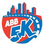 Houston_ABB_5K_logo