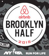 brooklyn-half-marathon