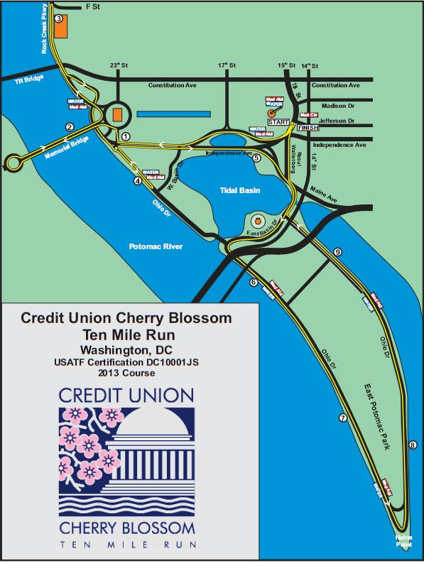 Cherry_Blossom_10Mile_map