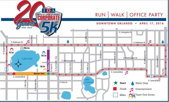 IOA-corporate-5k-map