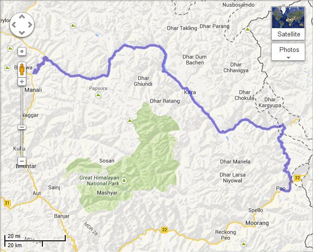 Himalayan_Crossing_map