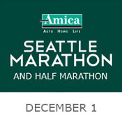 seattle-marathon