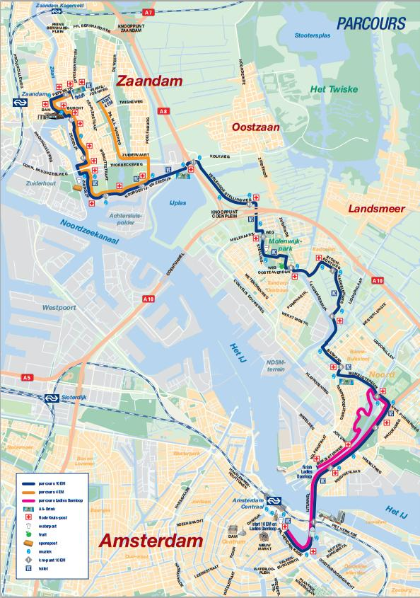 DamLoop_4Mile_map