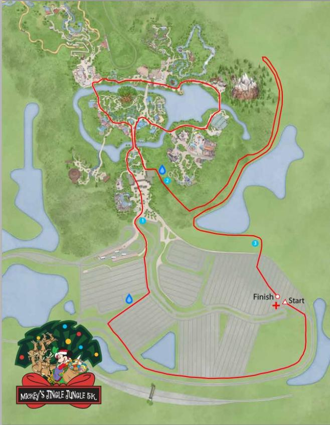 Mickey's_JJ5K_map