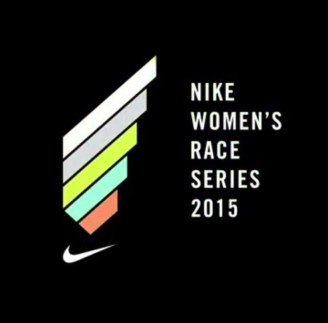 The Nike Women's race Series has lead the way for running participation among women.