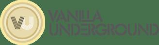 Vanilla Underground Clothes – REVIEW