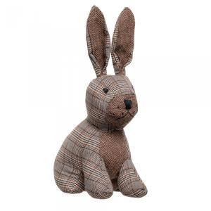 hare door stop cancer research