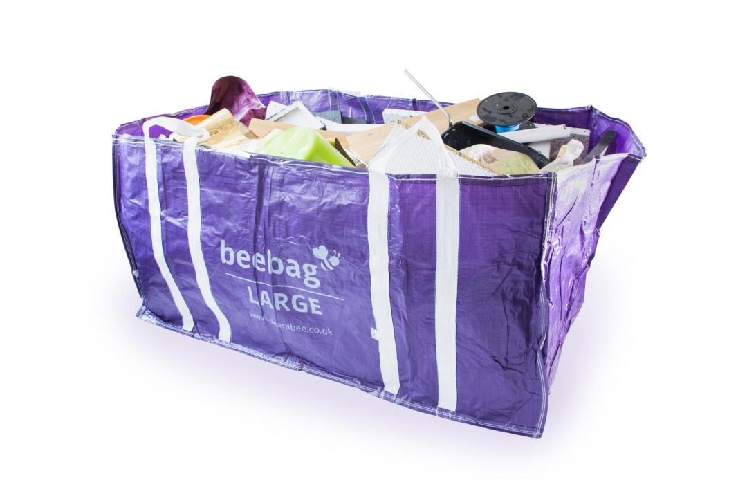 Clearabee Rubbish Removal Service – REVIEW