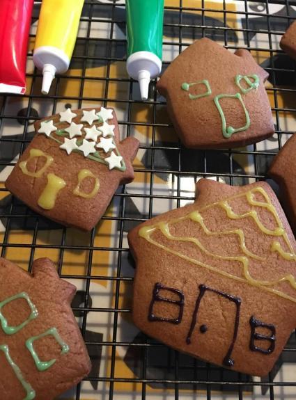 Amazing Christmas Sweet and Dessert Recipes
