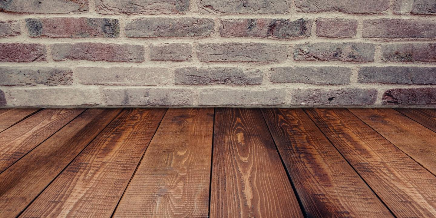 What to Consider when Choosing Flooring
