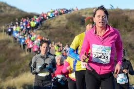 photo courtesy of Egmond aan Zee website