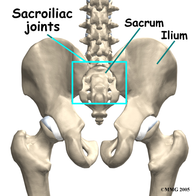 SI_joint_anatomy01
