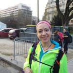 The Marathon Recap – Paris, the Big Day (Part II)