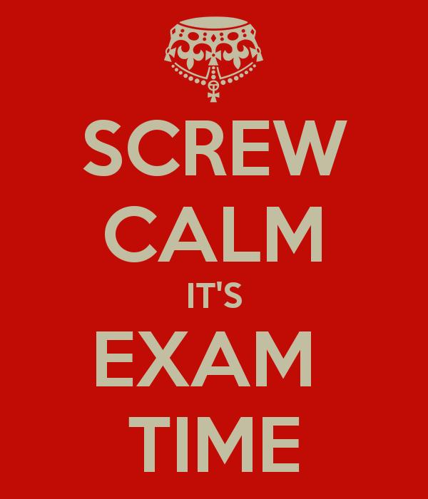 screw-calm-it-s-exam-time