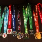 Lucky 7 – Things I love about Rock'n'Roll Races