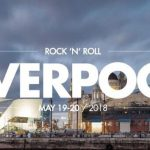 Race Recap:  Liverpool Rock'n'Roll 2018
