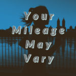 WRD:  Your Mileage May Vary