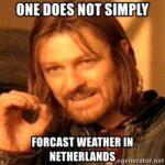 WRD:  Week 10:2021 Psycho Weather qu'est-ce que c'est?