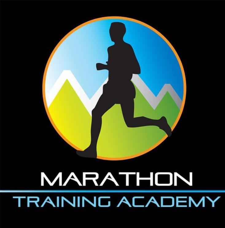 What It's Really Like to Run a Virtual Half Marathon - Run Leelanau
