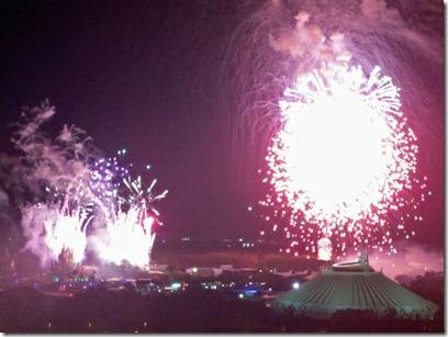 MK-Fireworks